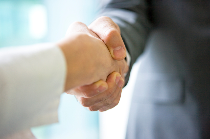 Handshake, canon 1Ds mark III