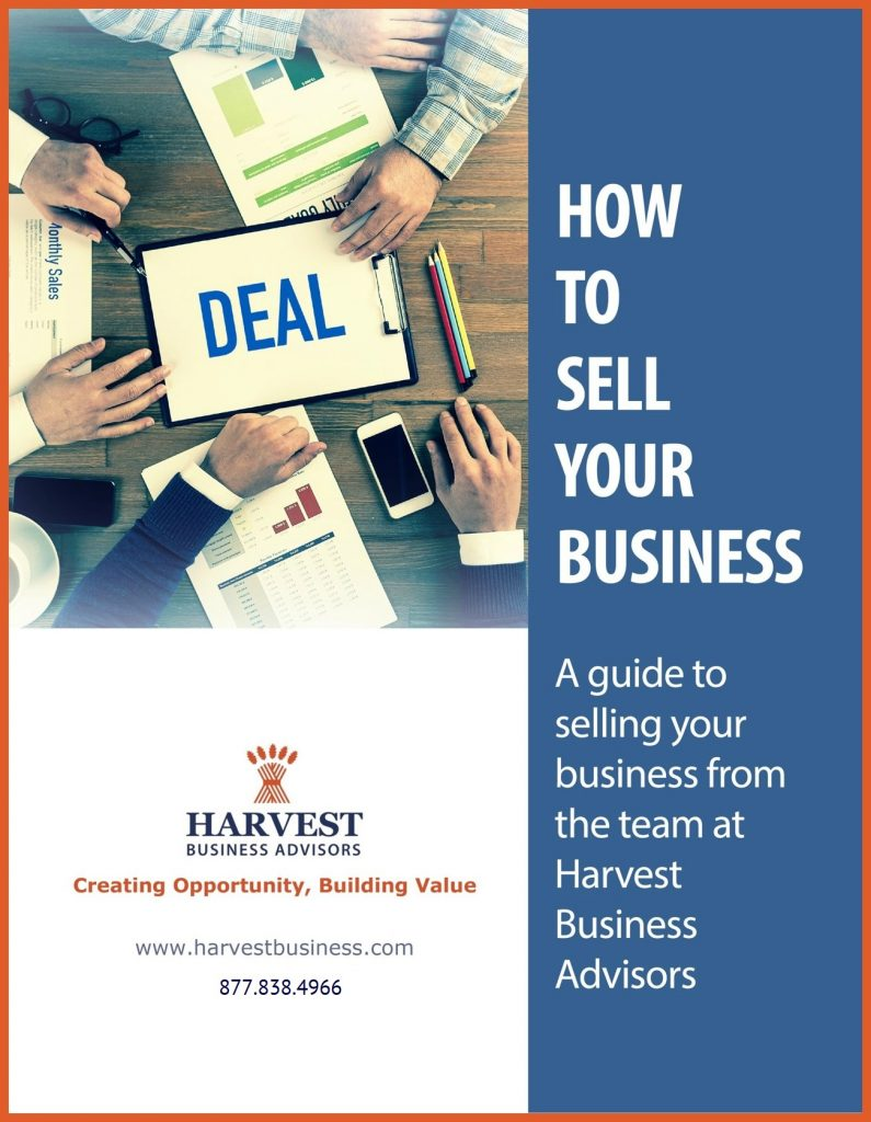 Harvest_How_To_Sell_Your_Business_border