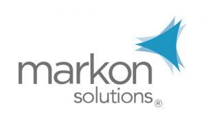 markton-solutions-2-300x180