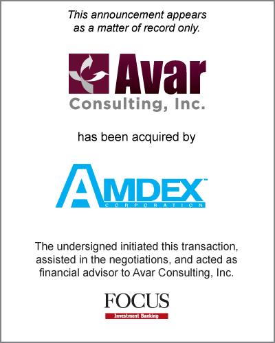 Amdex-Avar-sharepoint