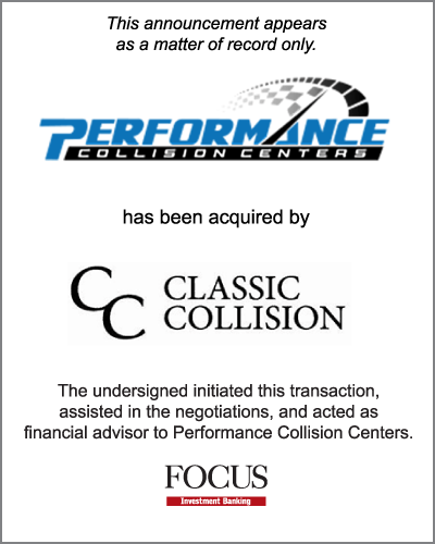Performance-Collision-Classic-Collision_Tombstone