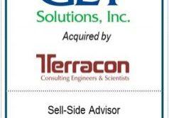 1615894221_Terracon