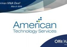 American-Technology-Services-SM2-600x314