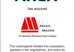 Arch-Morsch-sharepoint