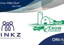 CrowLinkz-April-600x314