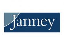 Janney copy