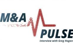 MA_Pluse-Interview-Feat_img-Greg-hogan
