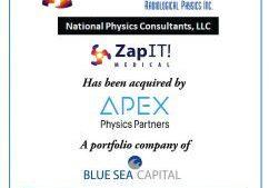 Medical-Physics_Blue-Sea_tombstone-final-e1566861187107-242x300