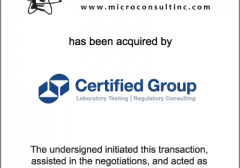 Microconsult-Certified-Group_sharepoint
