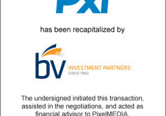 PixelMedia-BVIP-sharepoint