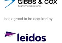 gibbs-cox_leidos_2021-03-05-202927