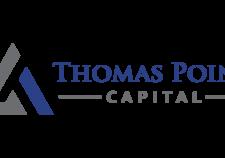 tpc-logo-600x315
